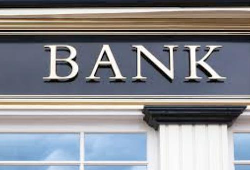 Diritto bancario, finanziario e assicurativo