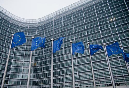 Diritto della concorrenza interno e comunitario