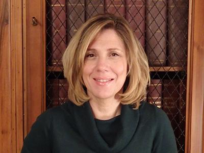 Vittoria Metteo